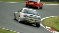 A review based on two years of ownership included being a daily driver, a track car and spirited runs in North Wales
