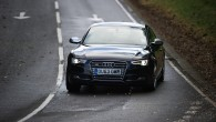 Skip to the video Audi UK decided one of the best ways to get their RS and S models into the public would be to get more people to drive […]